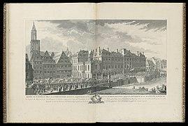 Bound Print (France) (CH 18221599).jpg
