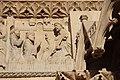 Bourges (18) Cathédrale Saint-Étienne - Extérieur - Portail Saint-Ursin - 28.jpg