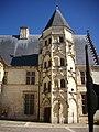 Bourges - musée Estève (04).jpg