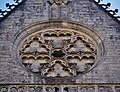 Bourges Cathédrale Saint-Étienne Fassade Giebel.jpg