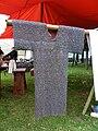 Bours (19 sept 2010) Journées du Patrimoine 29.jpg