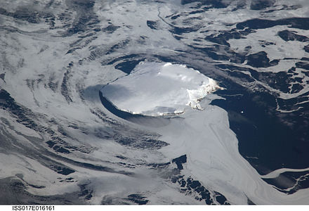 Image courtesy of the Image Science & Analysis Laboratory, NASA Johnson Space Center Bouvet Island ISS017-E-16161 no text.JPG