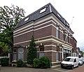 Boven-Hardinxveld GM De Buurt 26.jpg