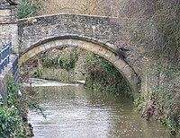 Bow Bridge Bruton.jpg