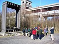 Box Girder - geograph.org.uk - 692298.jpg