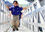 Boy Scouts board USS Peleliu DVIDS288270.jpg