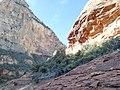 Boynton Canyon Trail, Sedona, Arizona - panoramio (105).jpg