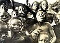 Boys Abeokuta 1961.jpg