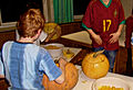 Boys making Jack-o'-lanterns.jpg