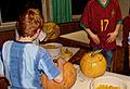 Boys making Jack-o'-lanterns.jpg