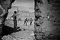 Boys of Marrakesh, Morocco.jpg