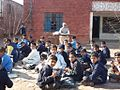 Boysprimaryschool.jpg