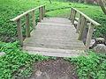 Brücke Dorfteich Suchsdorf.jpg