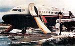 BrAirtours 28M 8-1988 A.jpg
