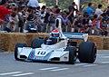 Brabham BT44 - Carlos Reutemann - panoramio.jpg