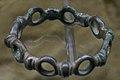 Bracelet 05993.JPG