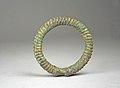 Bracelet MET 1998.480.10.jpeg