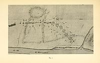 Braddockmap1.jpg