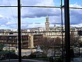 Bradford City Hall landmark.jpg