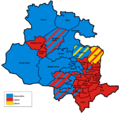 Bradford UK local election 1980 map 600px.png