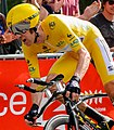 Bradley Wiggins, 2012 Tour de France, Stage 19 close-up.jpg