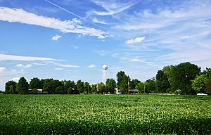 Bragg-City-water-tower-mo.jpg