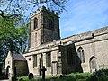Brailsford Church - geograph.org.uk - 488634.jpg