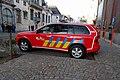 Brandweerwagen zone Rivierenland van post Putte te Mechelen.jpg