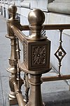Brass Railings (4692066130).jpg