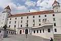 Bratislava - Hrad 20180510-03.jpg