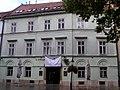 Bratislava Františkánske 08 1.jpg