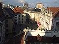 Bratislava Old Town Hall View NE.jpg