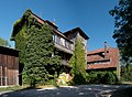 Braunau Papiermühle Ansicht 1.jpg