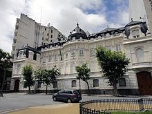 list of diplomatic missions of brazil revolvy rh revolvy com
