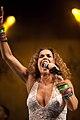 Brazilian singer Daniela Mercury in 2010.jpg