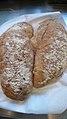 Bread (2530498267).jpg