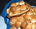 Bread rolls2.jpg