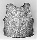Breastplate MET 23148.jpg