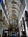 Breda Grote Kerk Onze Lieve Vrouwe Innen Langhaus West 5.jpg
