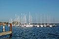 Breege (Rügen) - Segelhafen (1) (11937068604).jpg