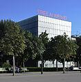 Bregenz Kunsthaus Free Ai Weiwei.jpg