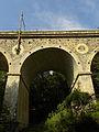 Breitenstein - Semmeringbahn - Wagnergraben-Viadukt - Detail.jpg