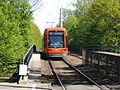 Bremen tram 2007 III.jpg