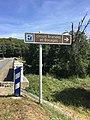 Brenne - Chalais (36) - Panneau touristique.jpg