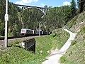 Brenner trains 2019 05.jpg