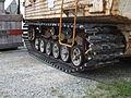 Brest2012-HB40 (4).JPG