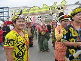 Brest2012 Indonésie (15).JPG