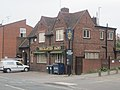 Bricklayer's Arms in Abbey Foregate - geograph.org.uk - 2109225.jpg
