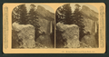 Bridal Veil Falls and Union Rock, Cal, by Littleton View Co. 7.png