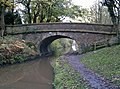 Bridge 22, Macclesfield Canal.jpg